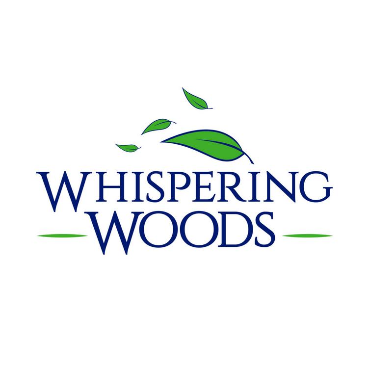 Whispering Woods by McKee Builders