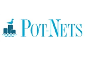 Pot-Nets Master Planned Community