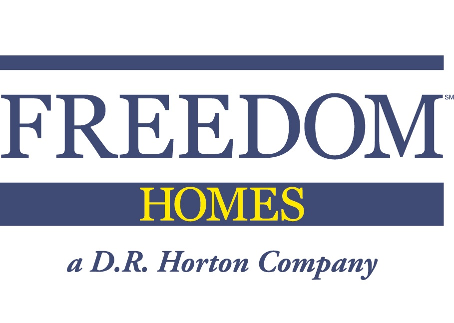 Lake Walk - Freedom by DR Horton