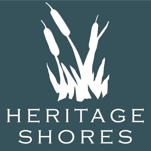 Heritage Shores