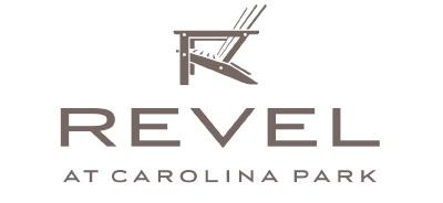 Revel at Carolina Park