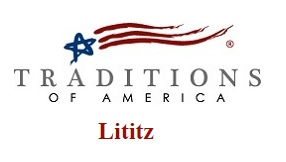 Traditions of America at Lititz