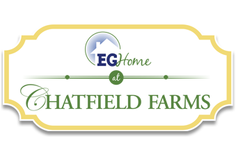 Chatfield Farms by EG Home