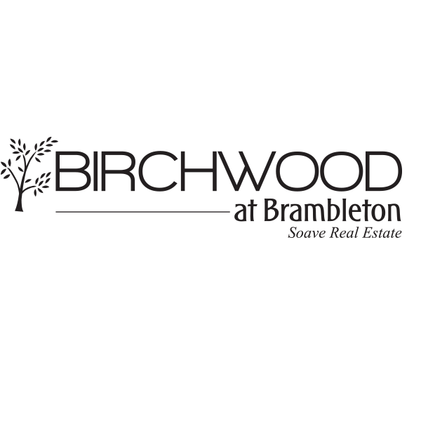 Birchwood at Brambleton