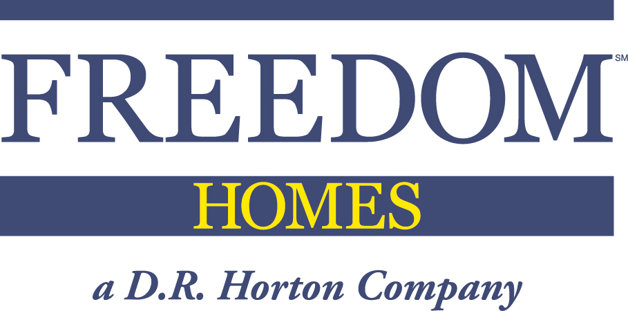 Birchwood by Freedom Homes