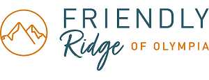 Friendly Ridge