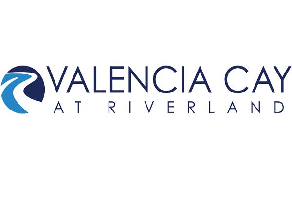 Valencia Cay at Riverland