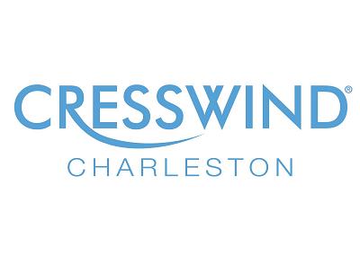 Cresswind Charleston