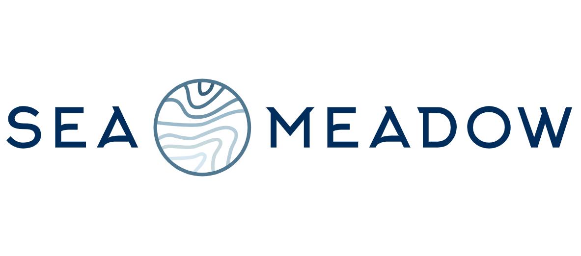 Sea Meadow