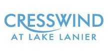 Cresswind at Lake Lanier by Kolter Homes