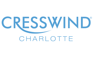 Cresswind Charlotte by Kolter Homes