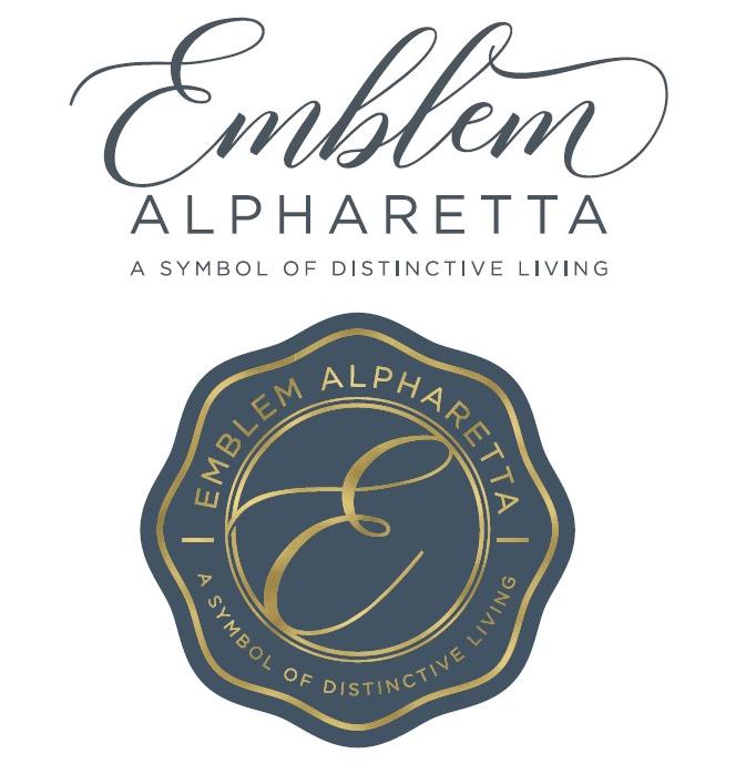 Emblem Alpharetta