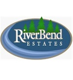 RiverBend Estates