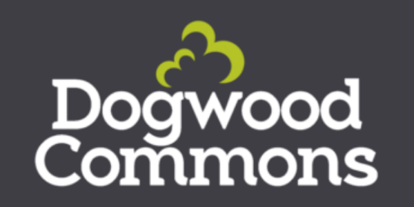 Dogwood Commons