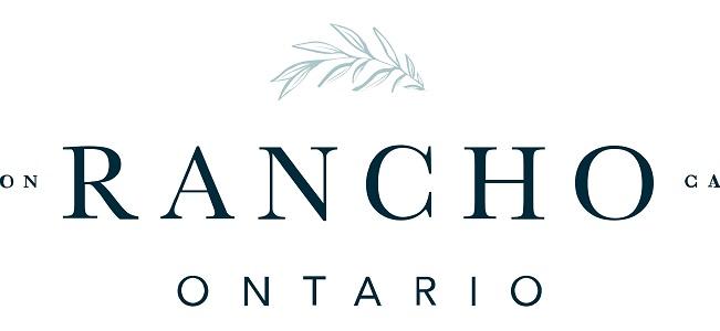 Rancho Ontario