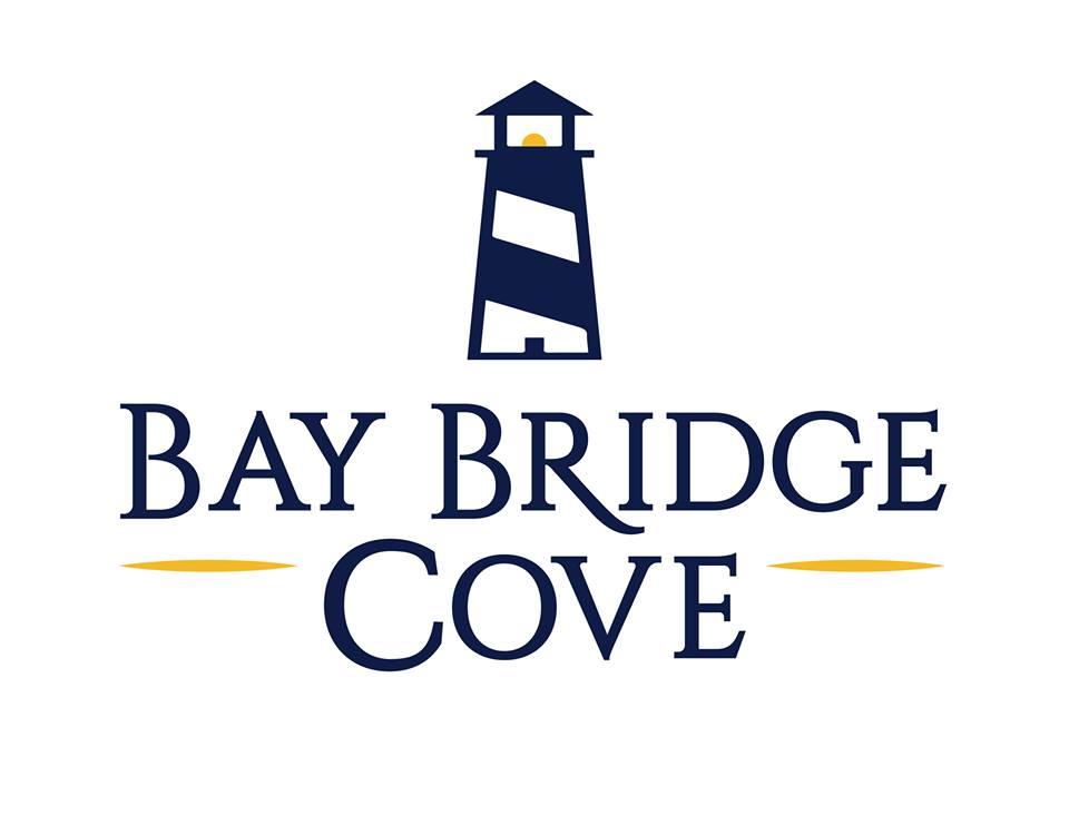 Bay Bridge Cove by McKee Builders