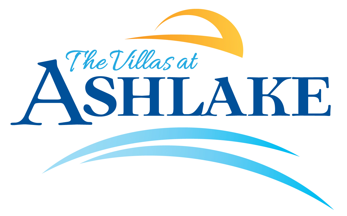 The Villas at Ashlake by Cornerstone Homes