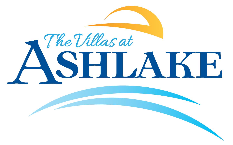 The Villas at Ashlake by Cornerstone Homes