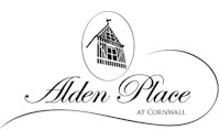 Alden Place at Cornwall