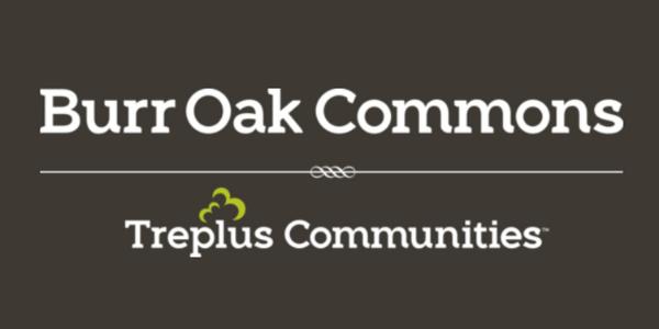 Burr Oak Commons