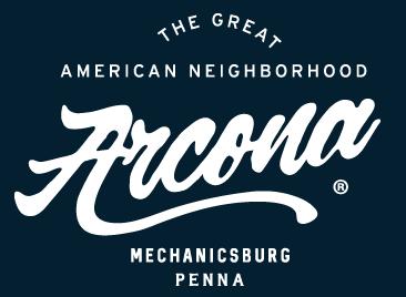 Arcona by Charter Homes -and- Neighborhoods