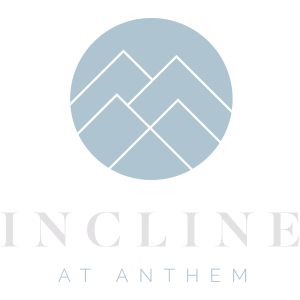 Incline at Anthem