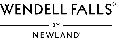 Wendell Falls by Newland Communities