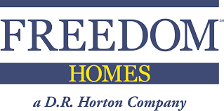 Wildbrook by Freedom Homes