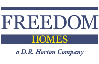 Meadows of Coddle Creek by Freedom Homes
