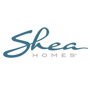 Barcelona by Shea Homes
