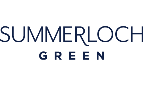 Summerloch Green