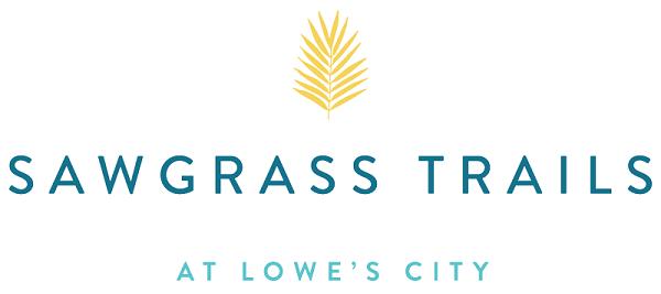 Sawgrass Trails at Lowe's City