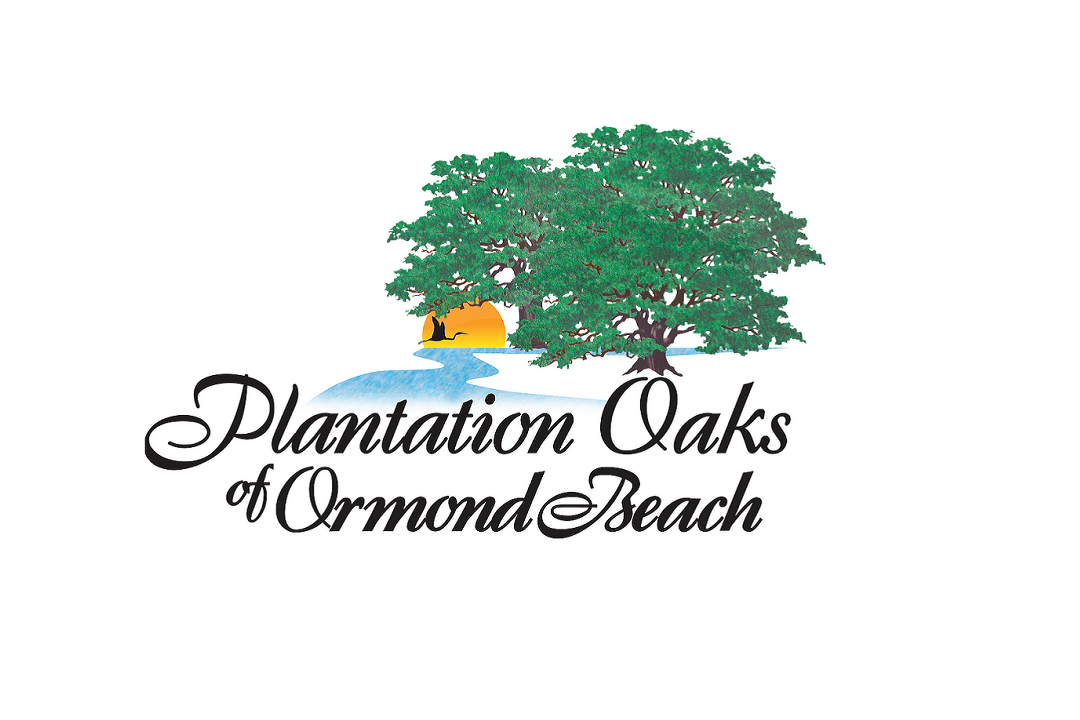 Plantation Oaks of Ormond Beach