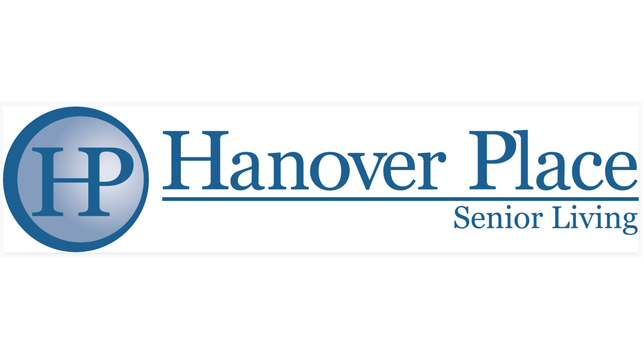 Hanover Place
