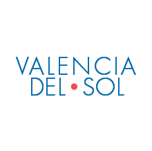 Valencia Del Sol