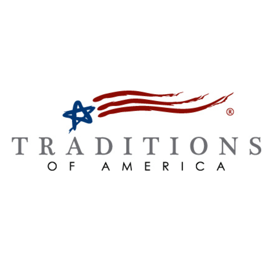 Traditions of America at West Brandywine