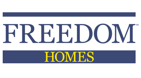 Pennington Farms - Freedom by D.R. Horton