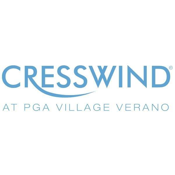 Cresswind at PGA Village Verano