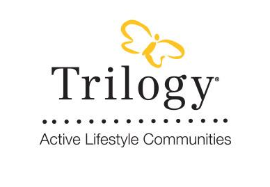 Trilogy at Monarch Dunes and Monarch Ridge Town Homes