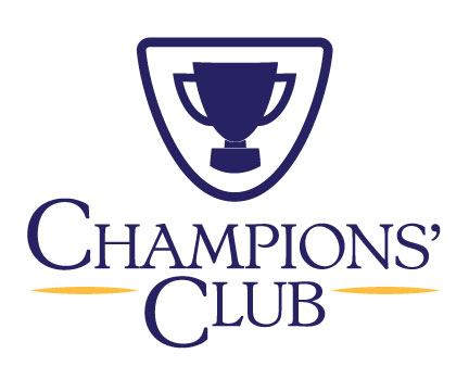 Champions' Club by McKee Builders