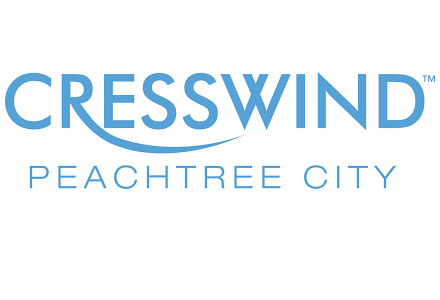 Cresswind Peachtree City by Kolter Homes
