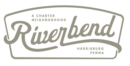 Riverbend by Charter Homes -and- Neighborhoods