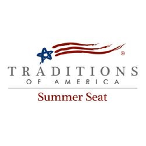 Traditions of America at Summer Seat