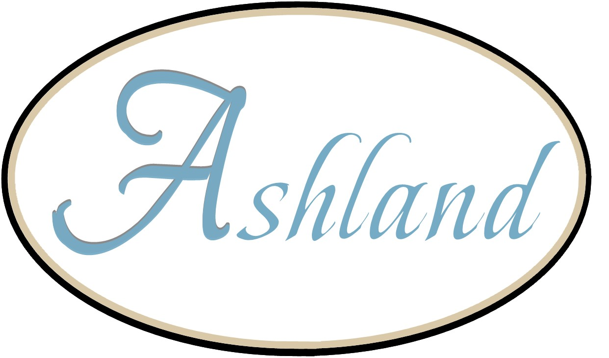 Ashland by Wilkinson Homes